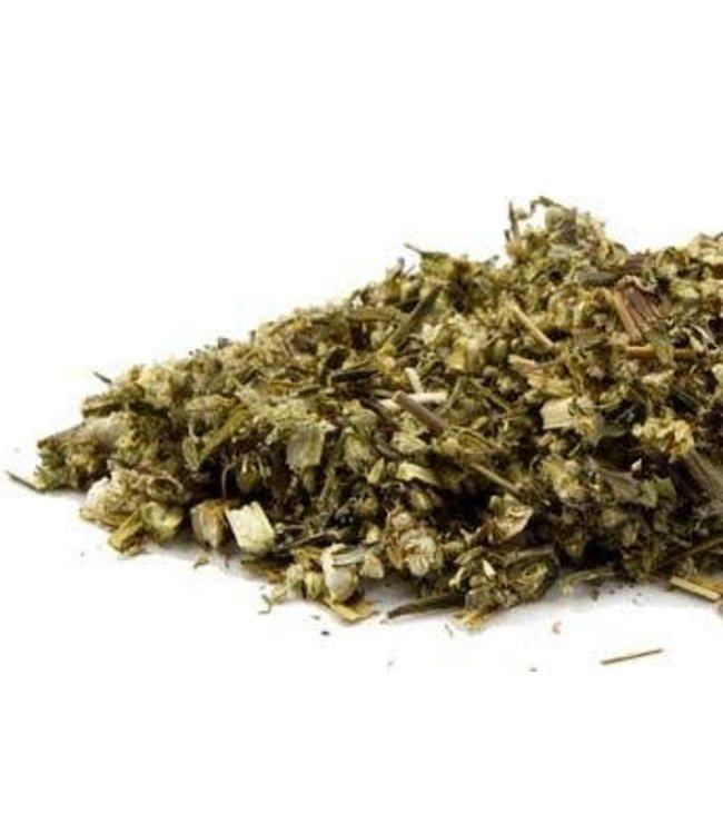 Mugwort Leaf 50g