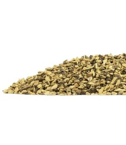 Licorice Root, cut 100g