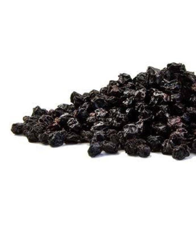Elder Berries 100g
