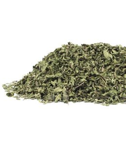 Peppermint Leaf 40g