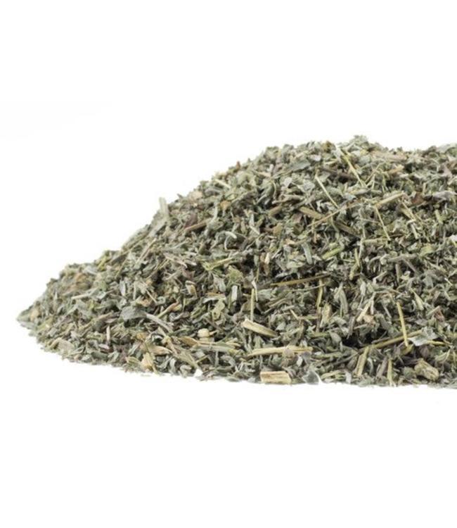 Wormwood Herb 60g