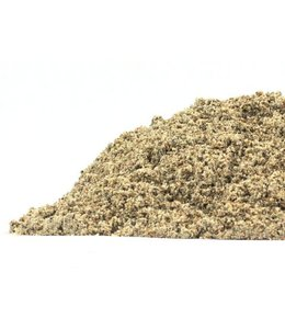 Milk Thistle Seed, powder 100g