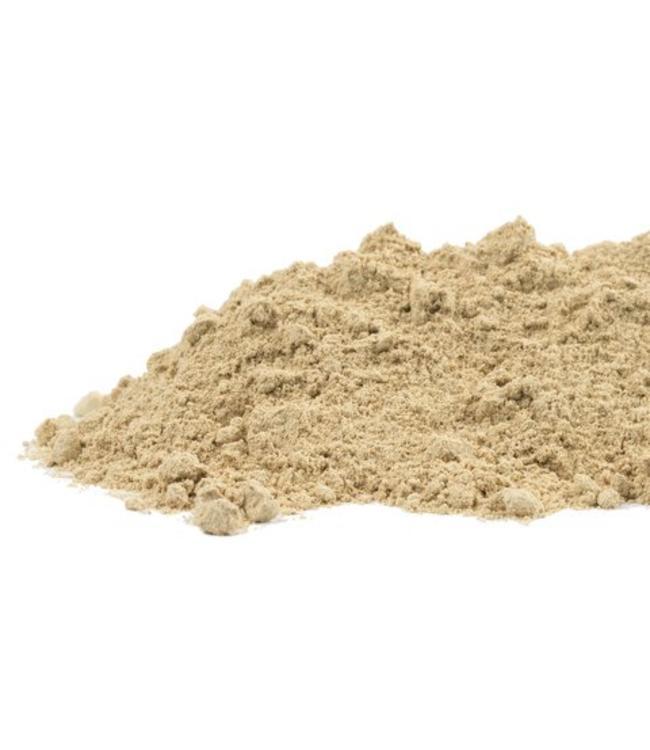 Maca, powder 227g