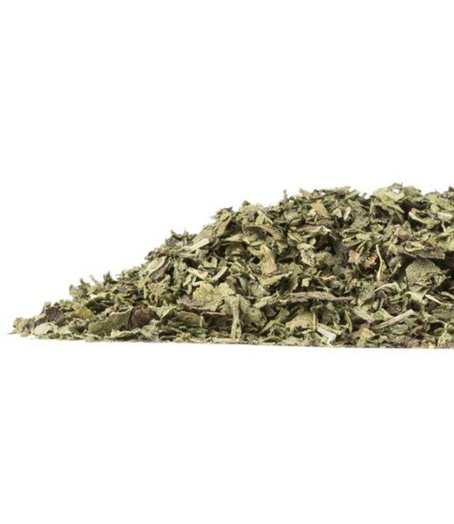 Comfrey Leaf 50g