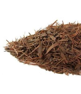 Pau D'arco Bark, cut 80g
