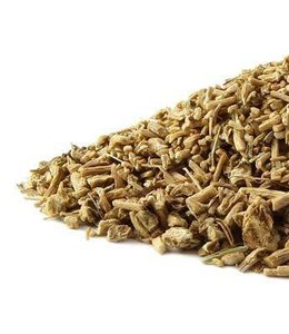 Valerian Root, cut 100g