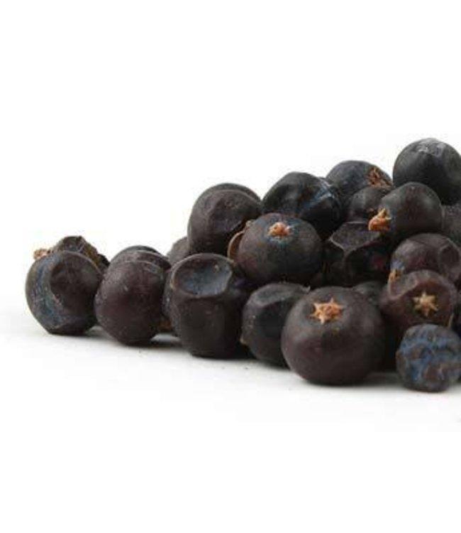 Juniper Berry 100g