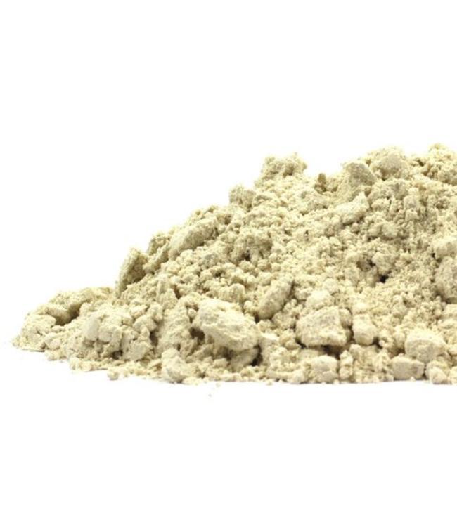 Marshmallow Root, Powder 100g