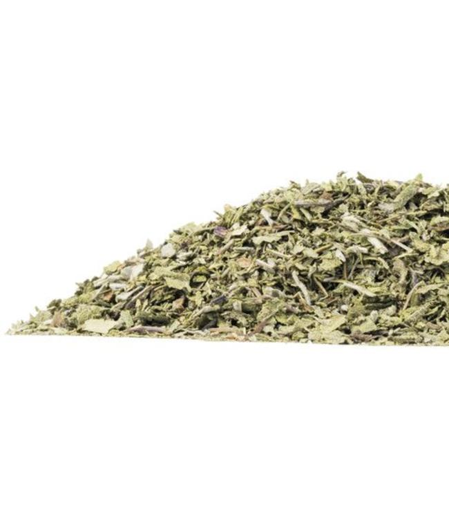Sage Leaf 40g