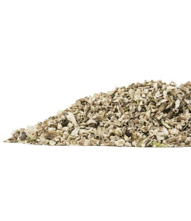 Dandelion Root, raw 100g