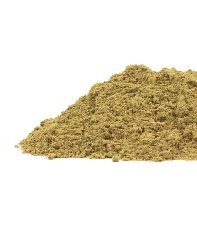 Triphala, powder 80g