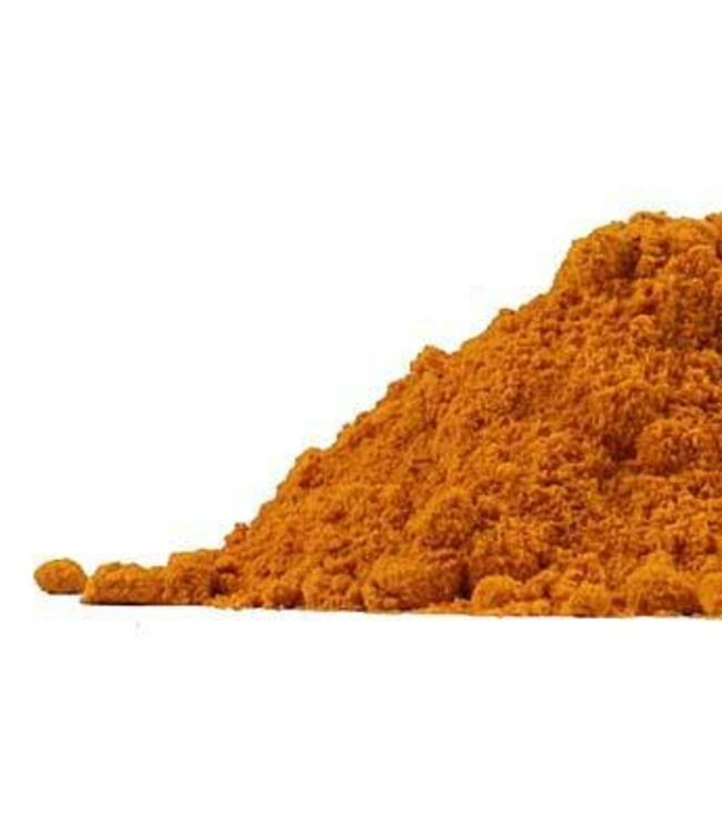 Turmeric Root, Powder 100g
