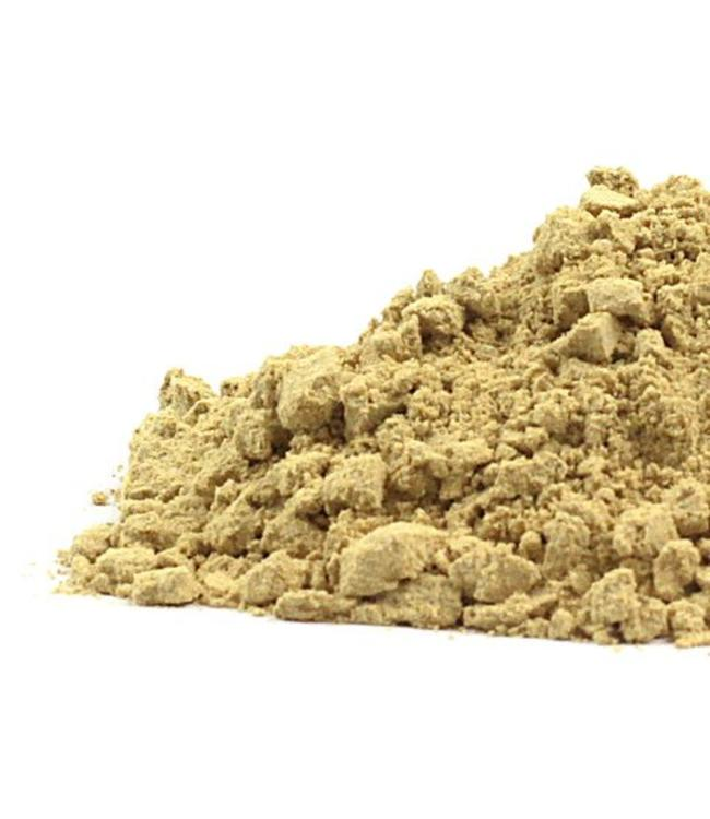 Ginger Root, powder 100g