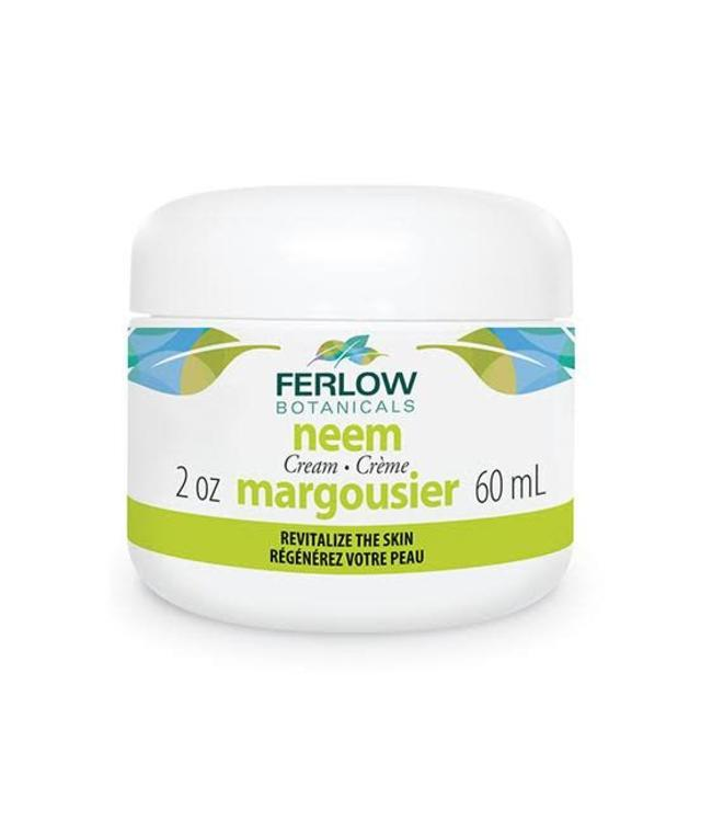 Ferlow Neem Cream 60ml