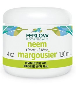 Neem Cream 120ml