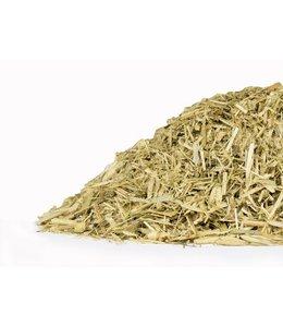 Oatstraw Herb 35g
