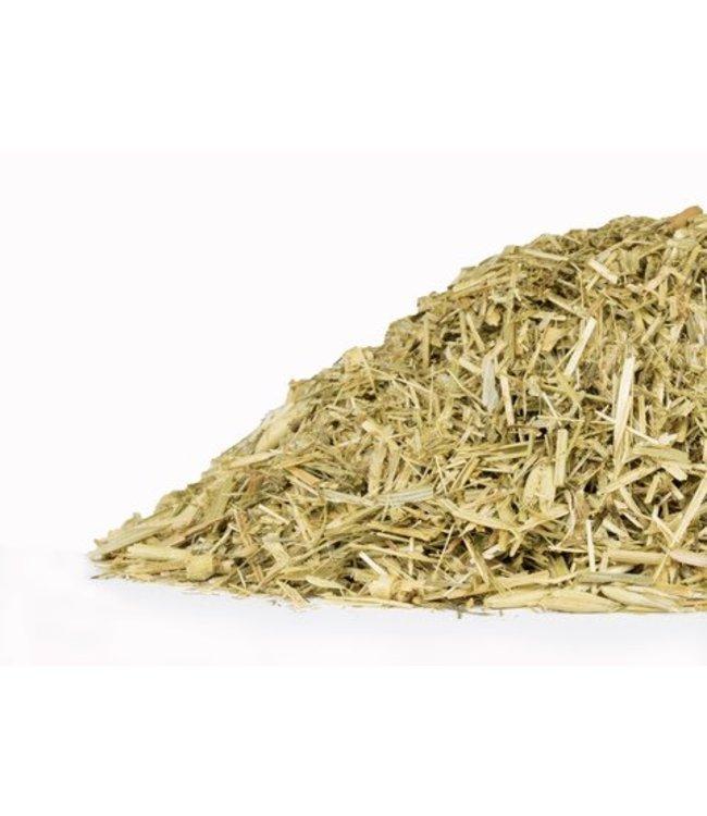 Oatstraw Herb 50g