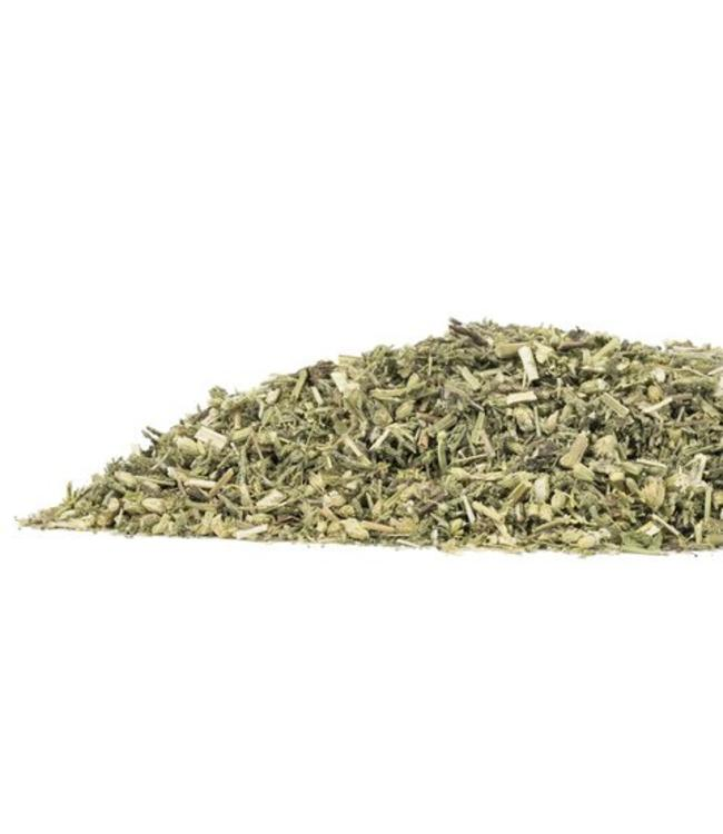 Yarrow Herb 50g