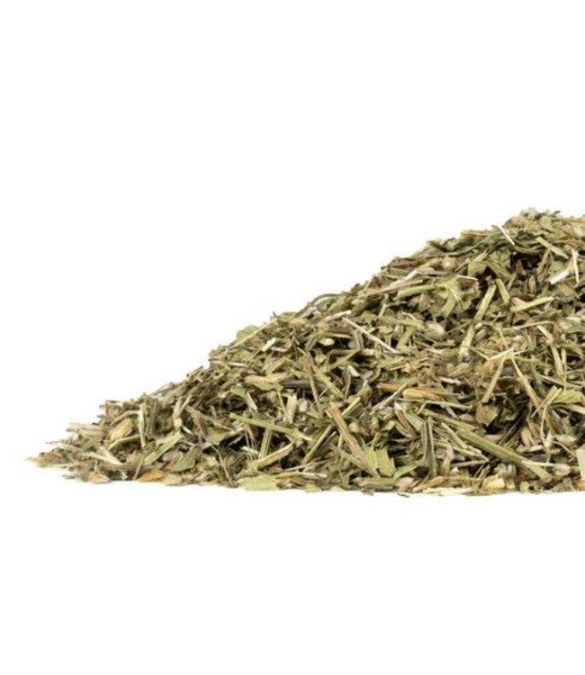 Plantain Leaf 45g