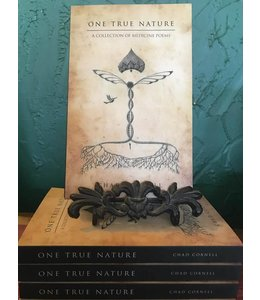 One True Nature by Chad Cornell