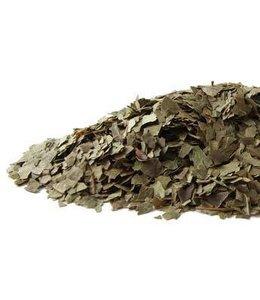Neem Leaf 55g