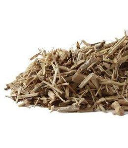 Eleuthero Root, cut 70g