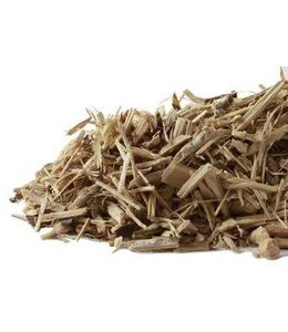 Eleuthero Root, cut 80g