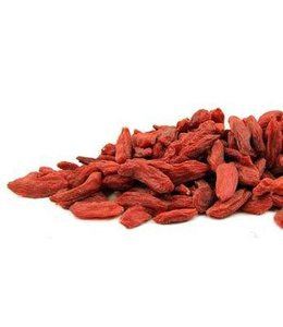 Goji Berries, 1lb