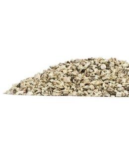 Burdock Root 1/2 lb