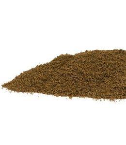 Chaga Mushroom, powder 1/2 lb