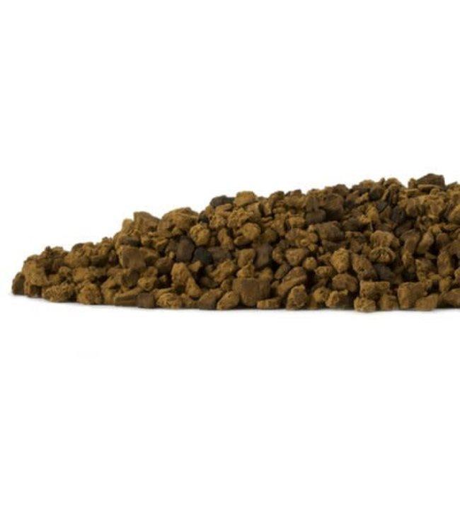 Chaga Mushroom, cut 1/2 lb