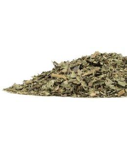 Dandelion Leaf 1/2 lb