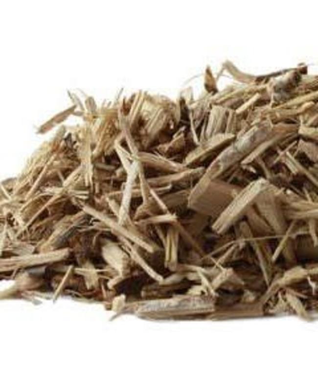 Eleuthero Root, cut 1/2 lb