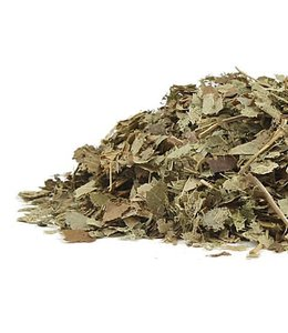 Epimedium (Horny Goat Weed) 1/2 lb