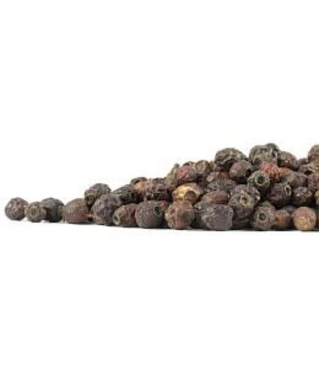 Hawthorn Berry 1/2 lb