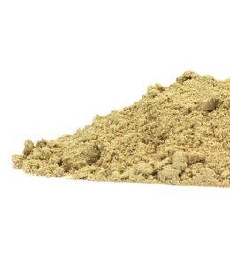 Kava Kava, powder 1/2 lb