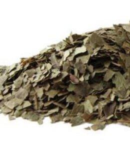 Neem Leaf 1/2 lb