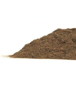Pau D'arco Bark, powder 1/2 lb