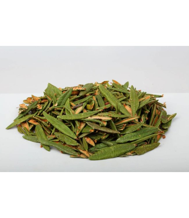 Labrador Tea Leaf 15g