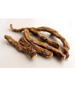 Calamus Root 7g