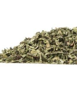 Comfrey Leaf 1/2 lb