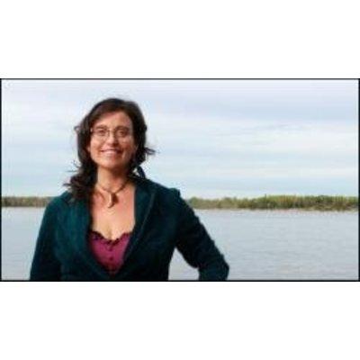 Nancy Hall III Wellness Specialist