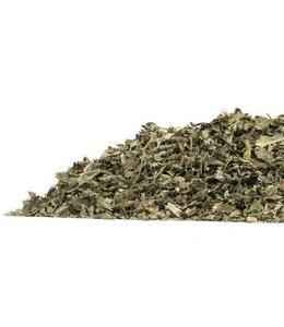 Lemon Balm Leaf 1/2 lb