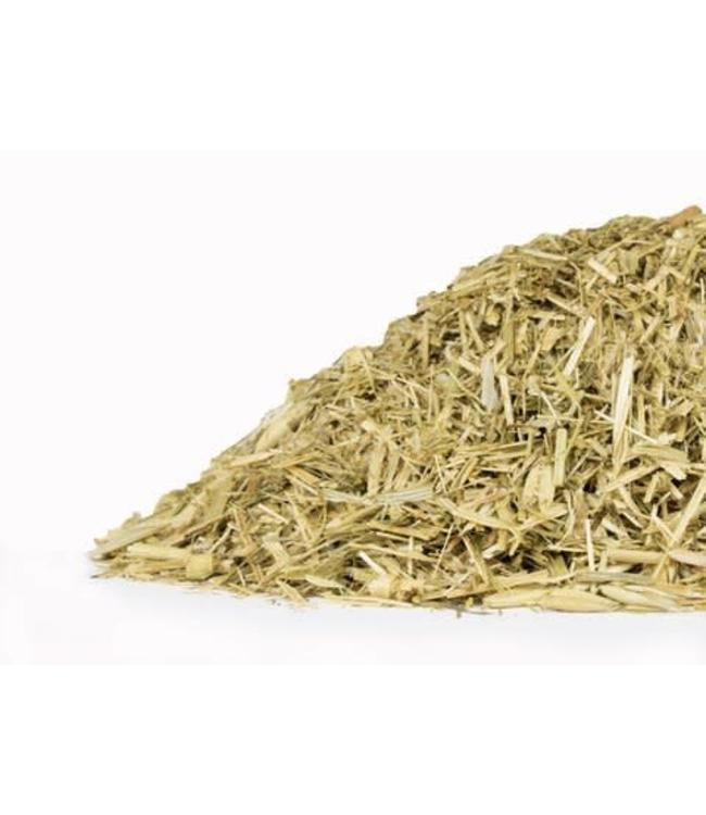 Oatstraw Herb 1/2 Ib