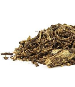 Osha/Bear Root 1/2 lb