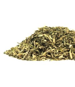 Passionflower Herb 1/2 lb