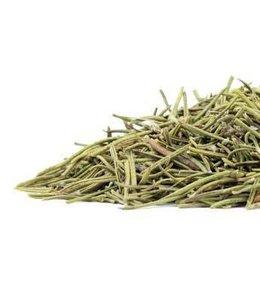 Rosemary 1/2 lb