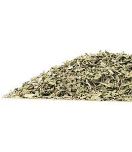 Sage Leaf 1/2 lb