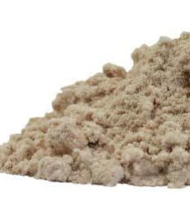 Slippery Elm Bark, Powder 1/2 lb