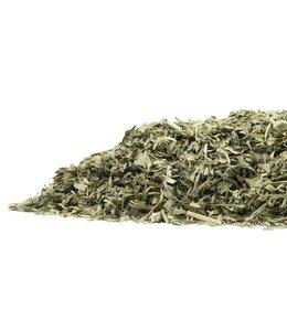 Alfalfa Leaf 40g